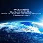 MQM Media