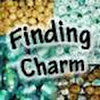 findingcharm