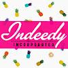 Indeedy Inc.