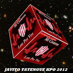 Javito Kpo