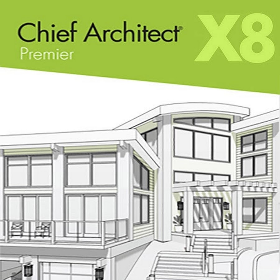Chief Architect FREE Download Home Designer Suite 2016 - YouTube on