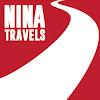 Nina Potuje - Nina Travels