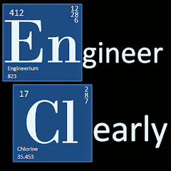 Engineer Clearly