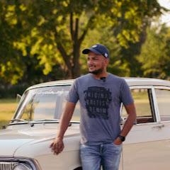 Gagan Choudhary