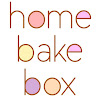 Home Bake Box