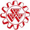 Hup Hong Machinery (S) Pte Ltd
