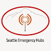 Seattle Emergency Hubs