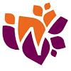 Women's Business Development Center (WBDC)