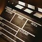 Poznańska Inicjatywa Filmowa