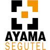 Ayama Radiotracking