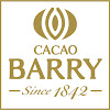 Cacao Barry Official