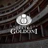 TeatroGoldoniLivorno