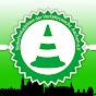 Verkehrskadetten der Verkehrswacht Aachen e.V.