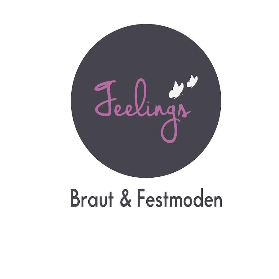 9632abdaf72 Feelings Braut und Festmoden in Hildesheim - YouTube