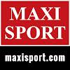 MaxiSportChannel
