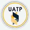 Utah Assistive Technology Program