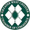 Greater WC Chamber
