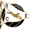 Sporting Clube de Espinho