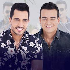 Marcos e Fernando's channel picture