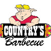 CountrysBarbecue