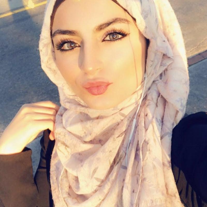 Fatima mostafa