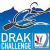 Drak Challenge