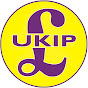UKIP Northern Ireland