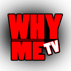 WhyMe TV