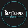 Beat Tripper