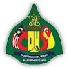 Majlis Daerah Hulu Selangor MDHS