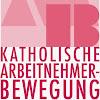 KAB Bezirk Recklinghausen