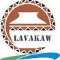 Lavakaw Galange
