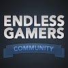 Endless Gamers
