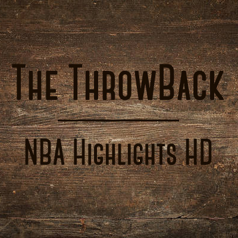 b1c4b1b363a7a3 ... Bulls - 1991 Championship Season. Michael Jordan UNREAL FACIAL dunks  Collection  Absolute Killer . Michael Jordan s 1993 Finals Game 3 • 44pts Vs.  ...