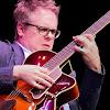 Charlie Apicella