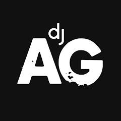 DJ AG