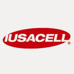 Iusacell México