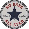 KGBASE AmericanClassics