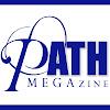 Path MEGAzine