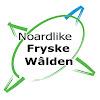 vereniging Noardlike Fryske Wâlden