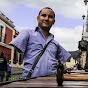 Julio Ruiz Motivador