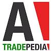 Tradepedia