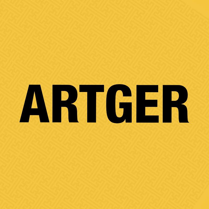 ARTGER