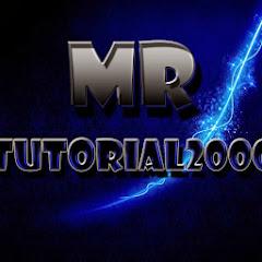 Mrtutorial2000