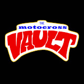 The Motocross Vault Channel Videos
