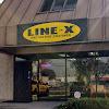Line-X Orange County