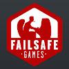 FailSafe Games