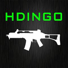 hdingo