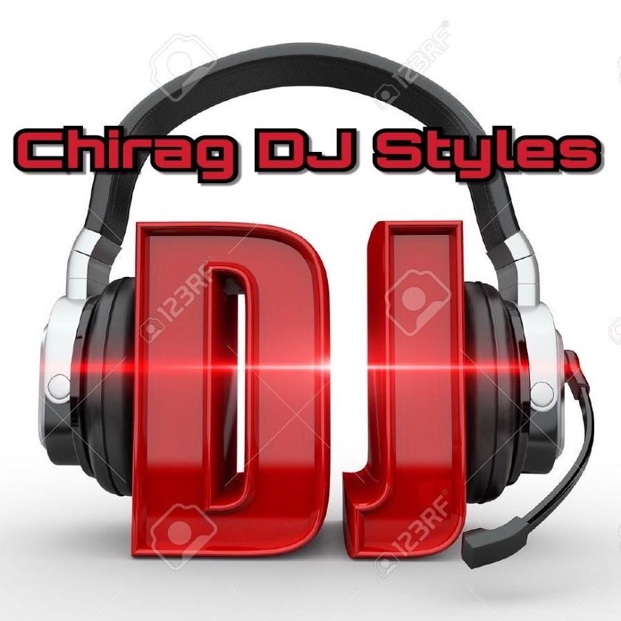 Dj Manoj Aafwa Gujarati 2018 2: Chirag DJ Styles