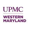 Western Maryland Health System
